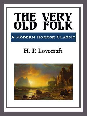 hp lovecraft books 40
