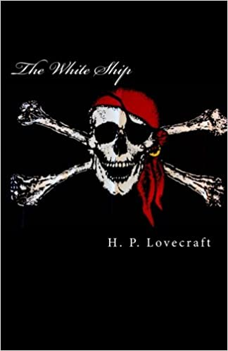 hp lovecraft books 6
