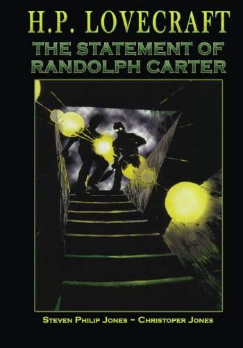 hp lovecraft books 7