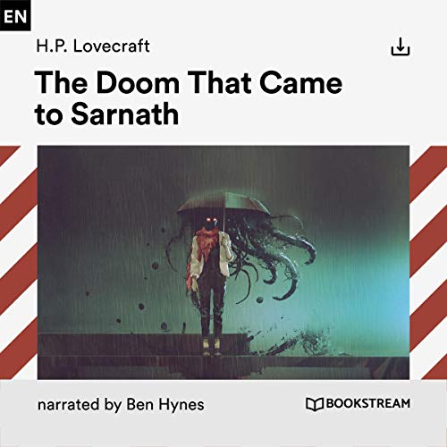 hp lovecraft books 8