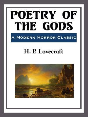 hp lovecraft books 9