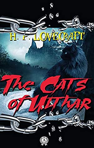 hp lovecraft books 10