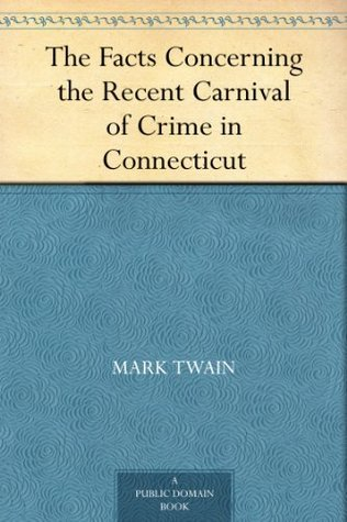 mark twain books 13