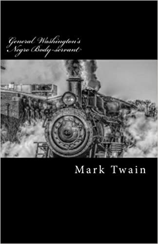 mark twain books 3