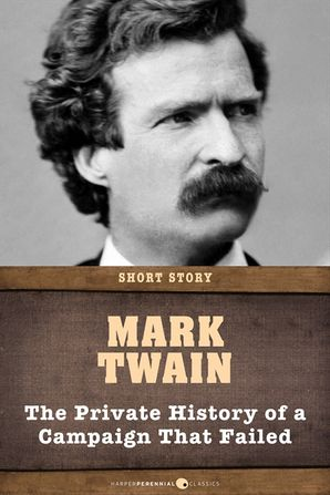 mark twain books 26