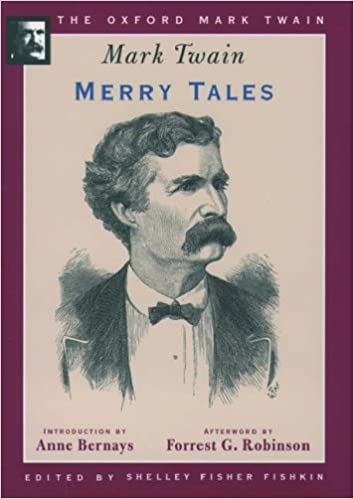 mark twain books 30