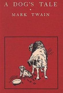 mark-45