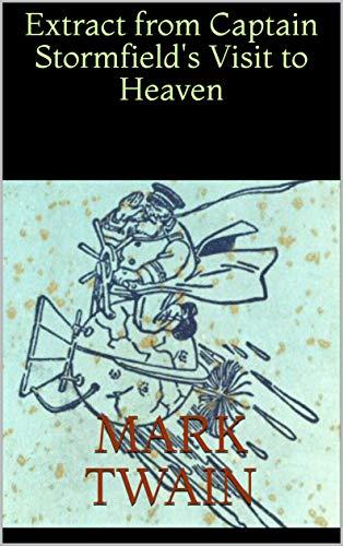 mark-55