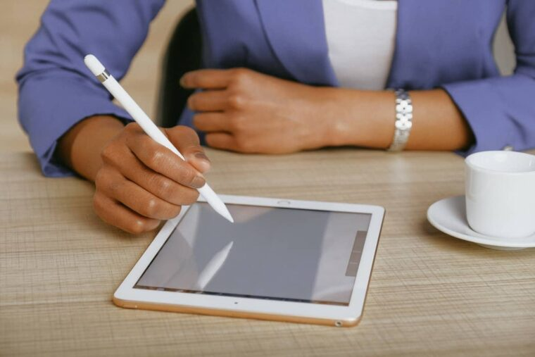 A-Detailed-Look-At-The-Writing-Tablet-1