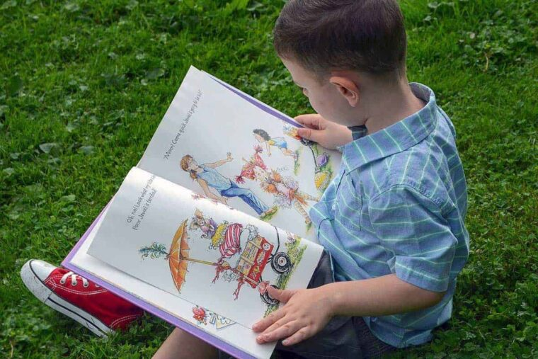 How-To-Become-A-Childrens-Book-Author_1