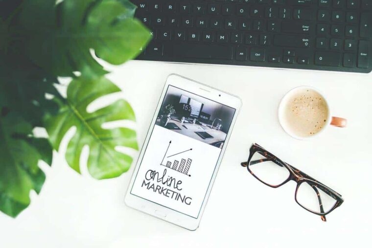 What Is Marketing Myopia