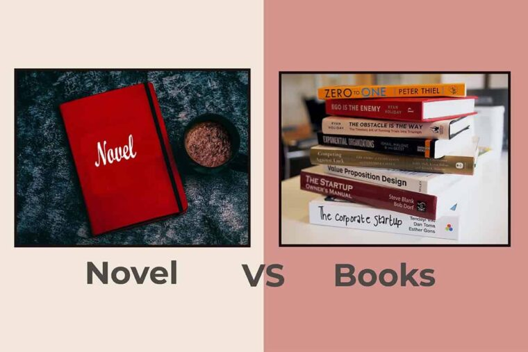Difference-Between-Novel-And-Book-1