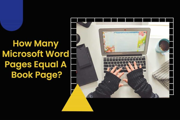 How-many-Microsoft-Word-pages-equal-a-book-page-1