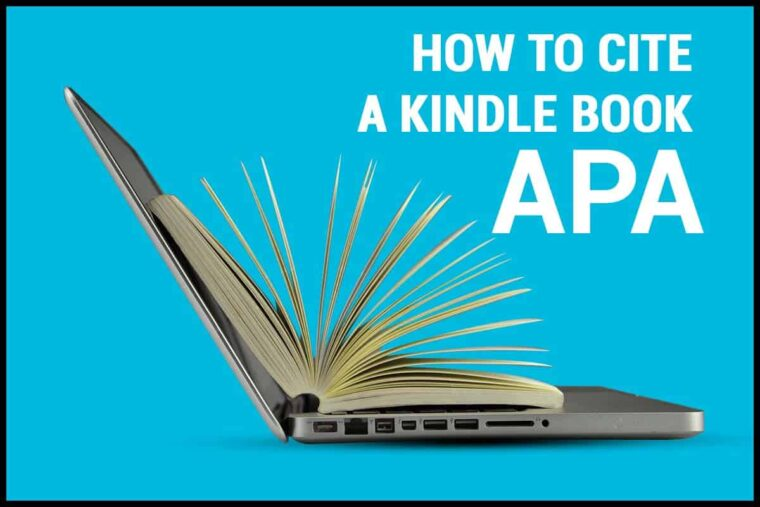 How-to-Cite-a-Kindle-Book-–-APA