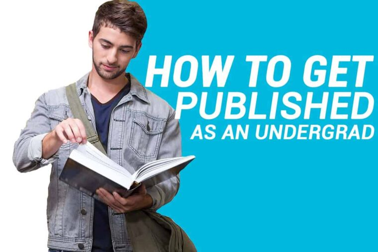 How-to-get-published-as-an-Undergrad