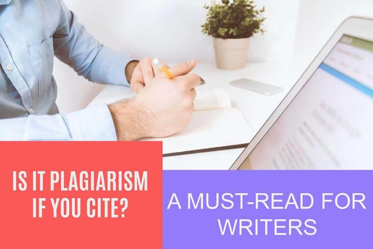 IS-IT-PLAGIARISM-IF-YOU-CITE