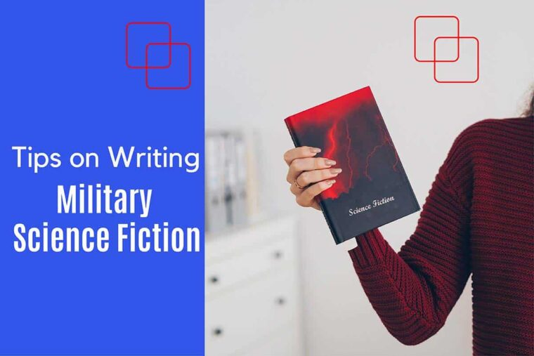 Tips-on-Writing-Military-Science-Fiction