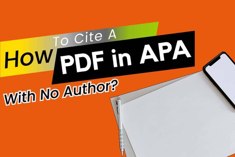 How-to-Cite-a-PDF-in-APA-with-no-Author
