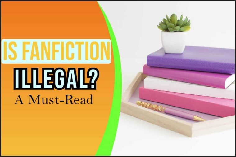 Is-fanfiction-illegal
