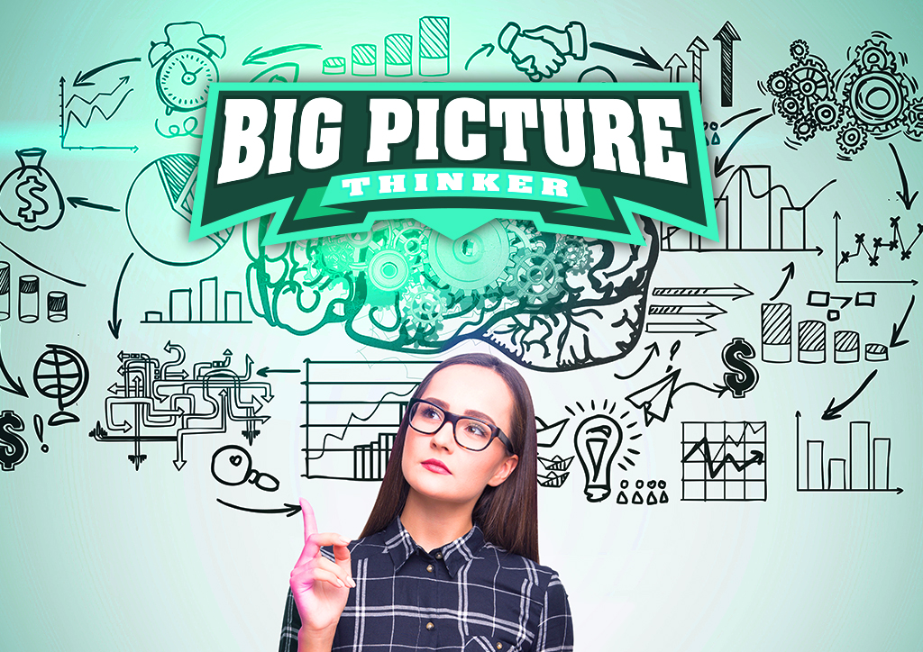 the big picture 1