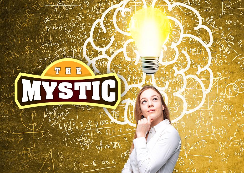 the mystic 1