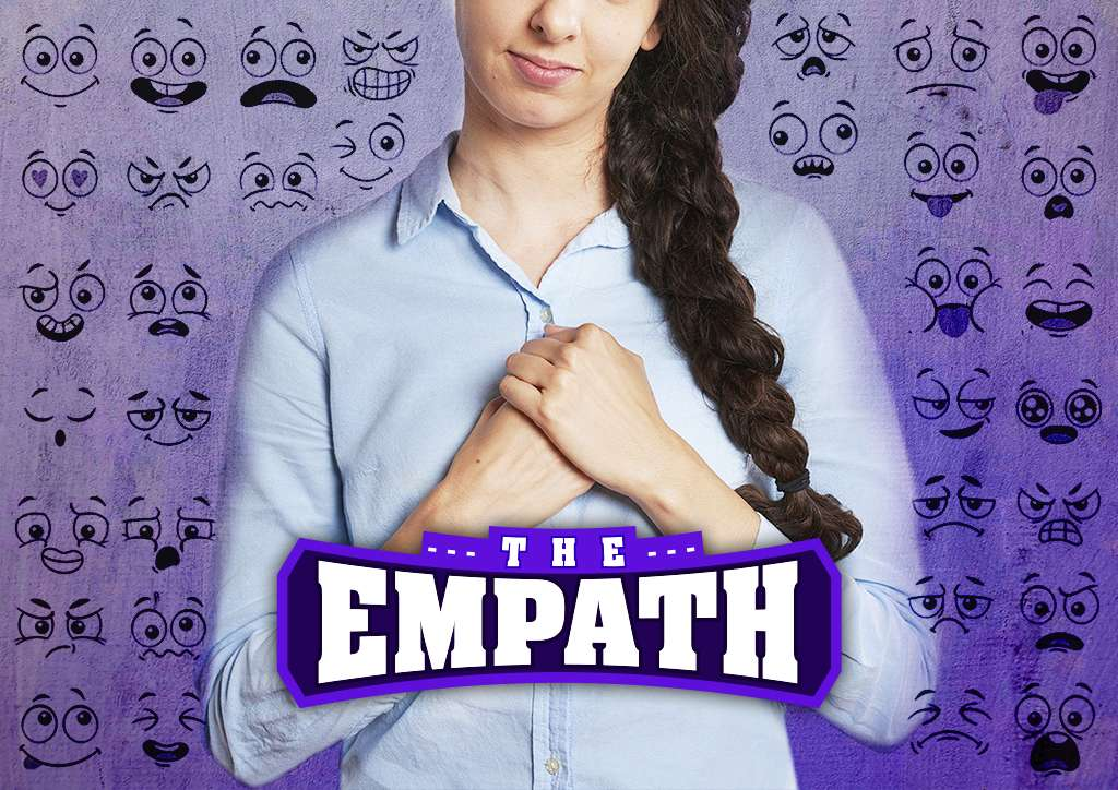 the empath1