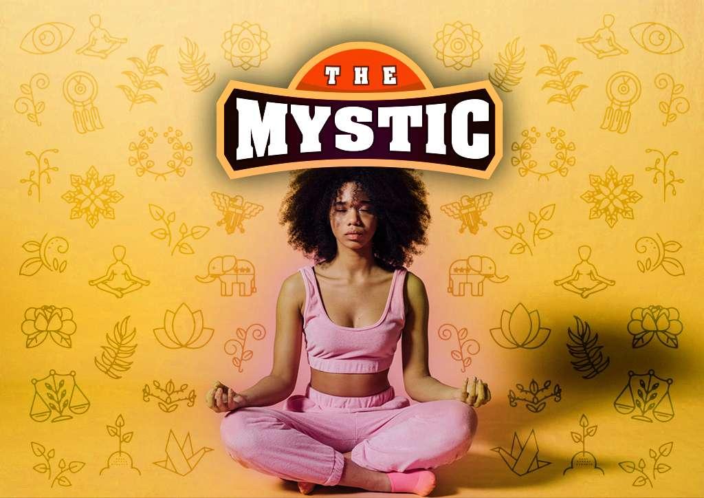the mystic1